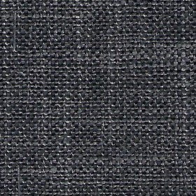 Black cotton cloth
