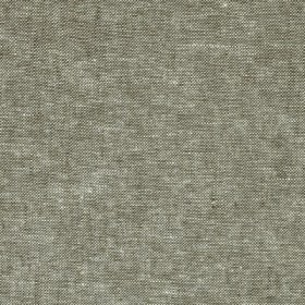 Kaufman Essex Linen Blend Yarn Dyed Olive Fabric
