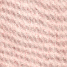 Kaufman Shetland Flannel Solid Peach Fabric