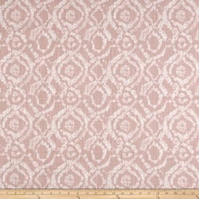 Premier Prints Braylon Slub Canvas Blush Fabric